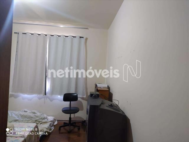Casa à venda com 5 dormitórios em Caiçaras, Belo horizonte cod:822017 - Foto 16
