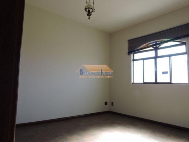 Casa à venda com 3 dormitórios em Jaraguá, Belo horizonte cod:41564 - Foto 7