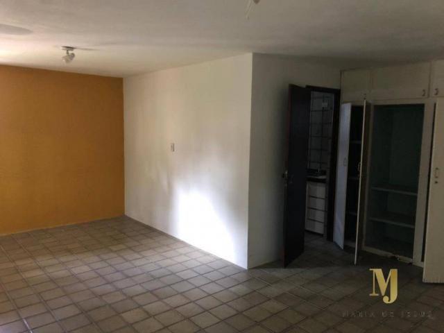 Casa com 5 dormitórios à venda, 385 m² por R$ 650.000,00 - Aldeia dos Camarás - Camaragibe - Foto 9