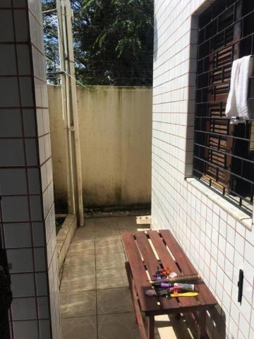 Galpão à venda, 600 m² + Casa que mede 160m² 4 quartos(3 suítes), sala, varanda, cozinha,  - Foto 6