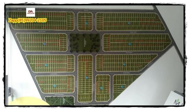 Loteamento Villa Dourados*!@!@ - Foto 9