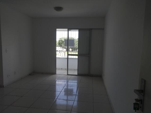 Apartamento 03 Quartos - Foto 3
