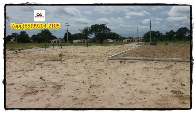 Loteamento Villa Dourados*!@!@ - Foto 6