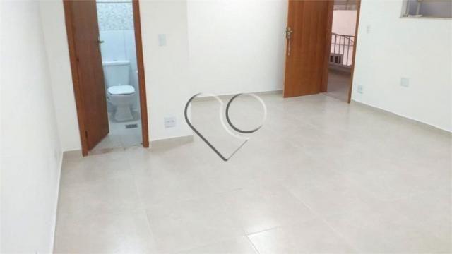 Loja comercial à venda em Méier, Rio de janeiro cod:69-IM442491 - Foto 3
