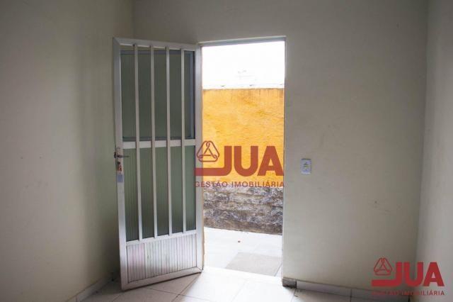 Casa, 1 quarto - Queimados/RJ - Foto 3