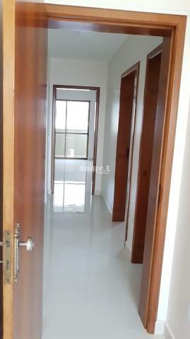 Apartamento à venda com 3 dormitórios em Centro, Francisco beltrao cod:132 - Foto 5