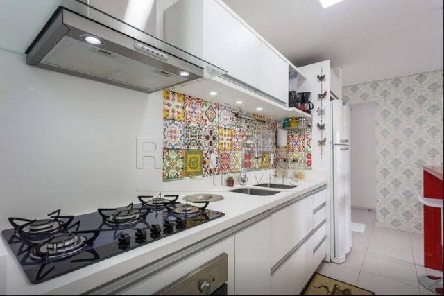 Apartamento à venda com 2 dormitórios em Canasvieiras, Florianópolis cod:79861 - Foto 9