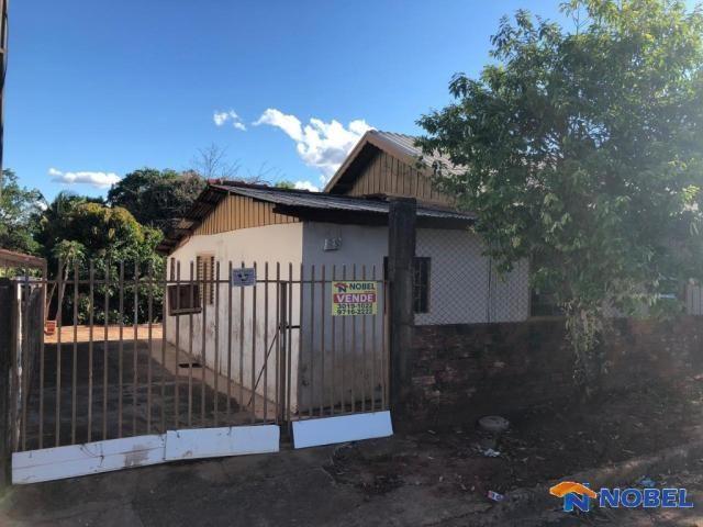 Casa à venda em Terra Boa Pr. - Foto 3