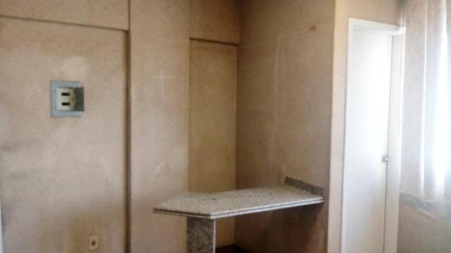 Sala no edifício Mendes Carlos - Foto 5