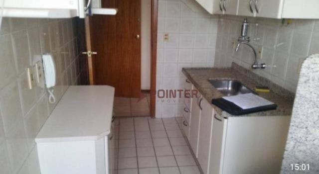 Apartamento 2 Quartos 1 Suite - St. Bueno - Foto 3
