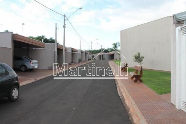 Casa de condomínio à venda com 3 dormitórios cod:V24822 - Foto 17