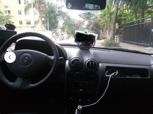 Táxi com Autonomia - Foto 2