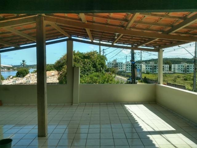 Casa na Av. Proclamação - nº 110 - Savóia 1º andar - Foto 6
