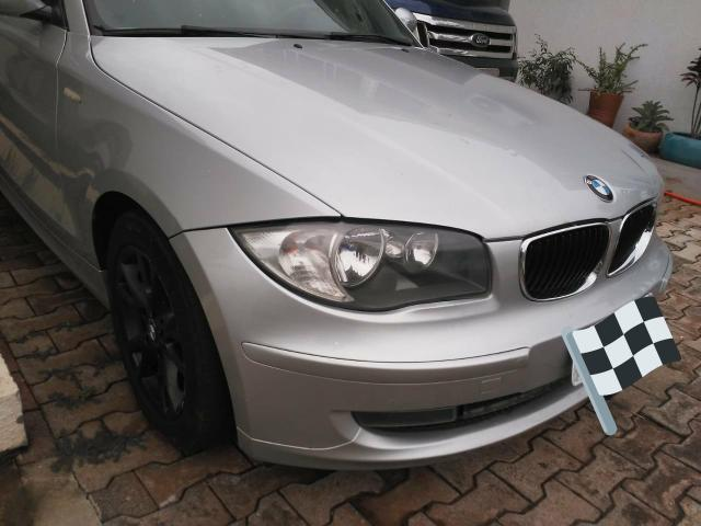 BMW 118I (Abaixo da fipe) - Foto 4