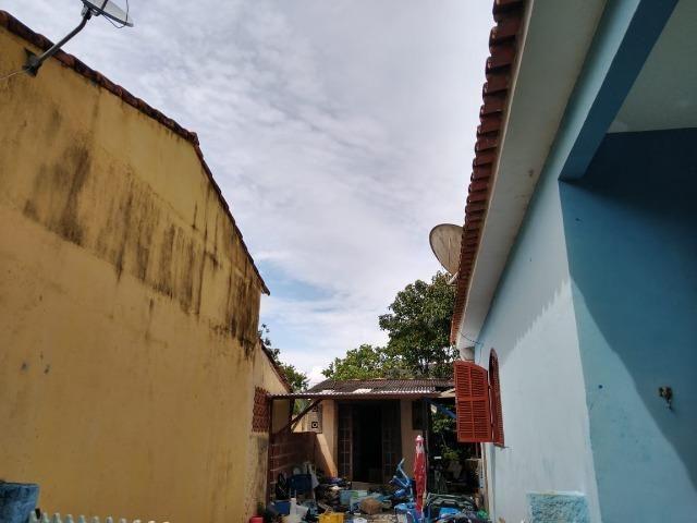 [Venda] Casa de Praia - Tamoios/Cabo Frio (Rio de Janeiro) - R$150mil - Foto 6