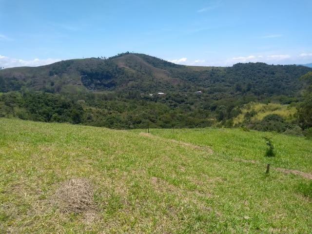 05- Paz em um lote de 1000mt² em área Rural - Foto 6