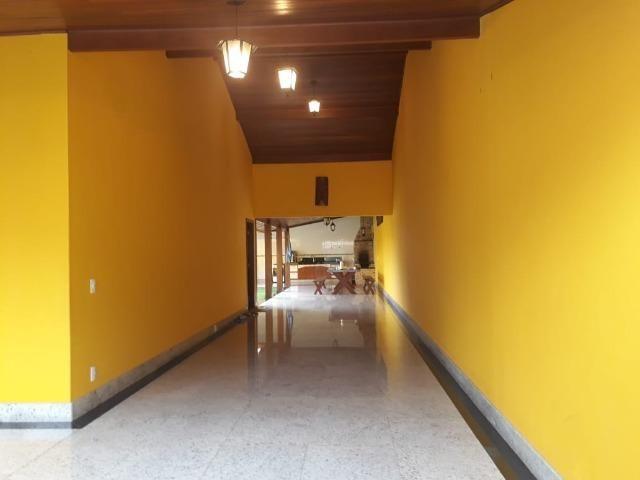 ATENÇÃO!! Vendo casa de alto padrão no melhor bairro de Venda Nova do Imigrante!! - Foto 5