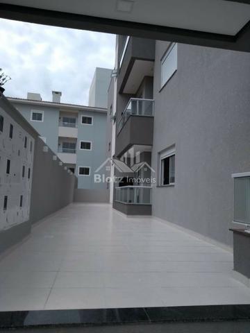 DH - Venda Apartamento Mobiliado 02 Dormitórios na Praia dos Ingleses ! - Foto 2