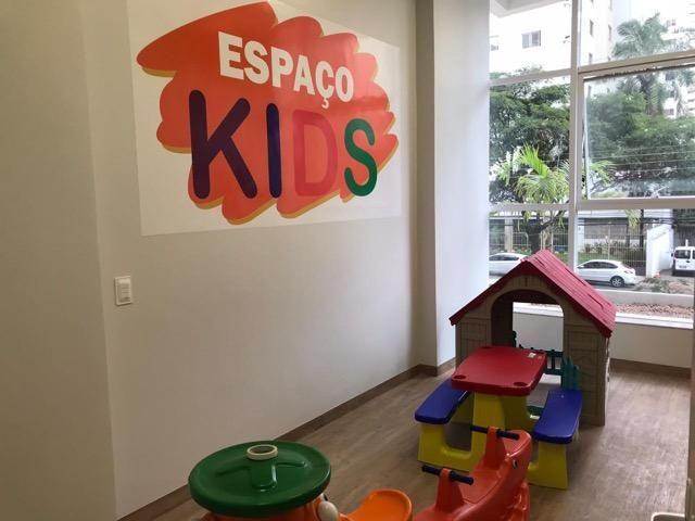 Enjoy Facility Home, 2 Quartos, Setor Bueno - 60 Mts - Foto 11