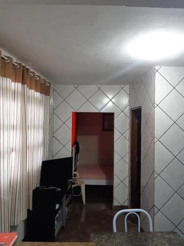 Casa venda São Luiz Gonzaga - Foto 7