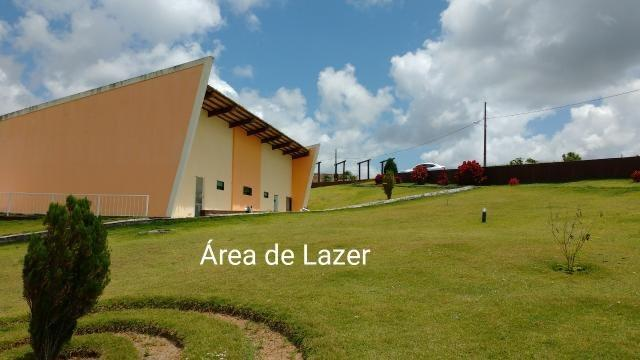 Terreno em Condomínio Fechado em Jacumã - Cód 1274 - Foto 6