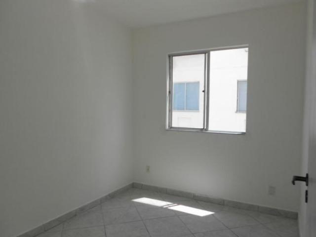 Oportunidade apartamento quitado!!!! - Foto 2