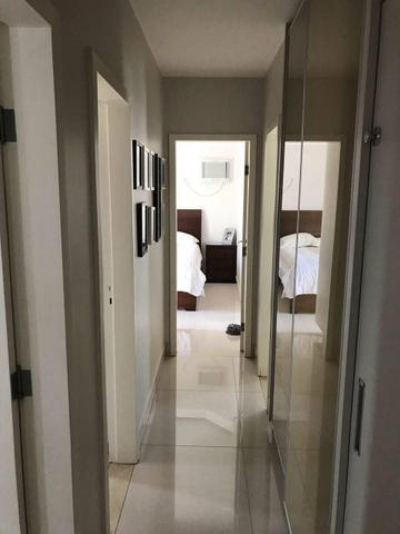 Vendo Apartamento em Goiânia. Condominio Praia Grande. Jardim Goiás - Foto 15