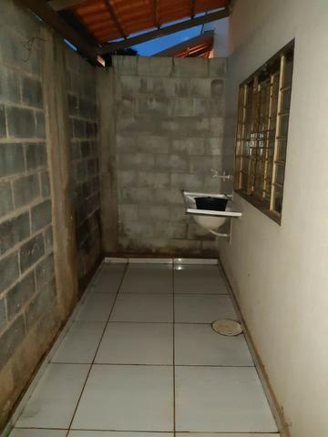 Aluguel Res. Condominio Dom Sebastião a 5 minutos do Portal Shopping - Foto 10