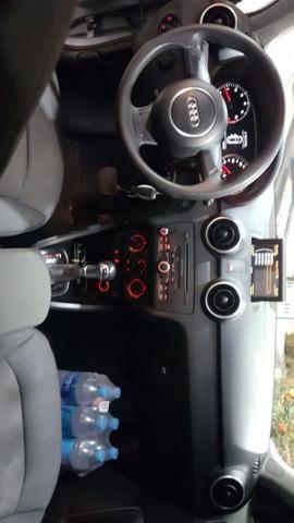 Audi a1 - Foto 11