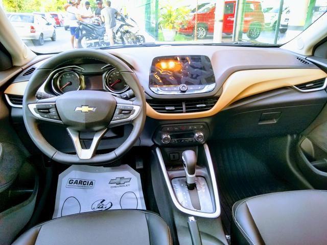 Onix Plus Turbo Premier - Foto 6