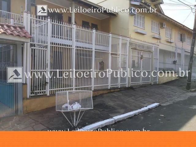 Porto Alegre (rs): Casa lnqfl hpufu - Foto 2