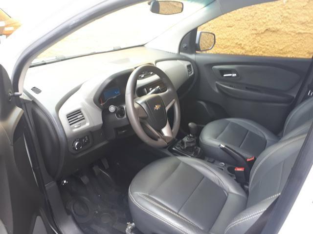 Chevrolet/spin 1.8l MT lt ano 2016 - Foto 7