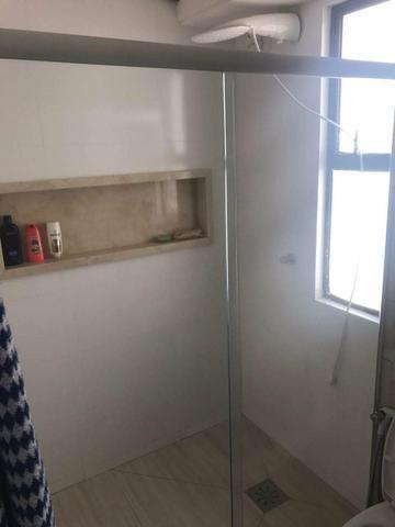 Vendo Apartamento em Goiânia. Condominio Praia Grande. Jardim Goiás - Foto 11