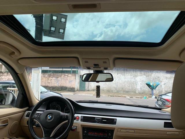 BMW 320i 09/10 - Foto 7