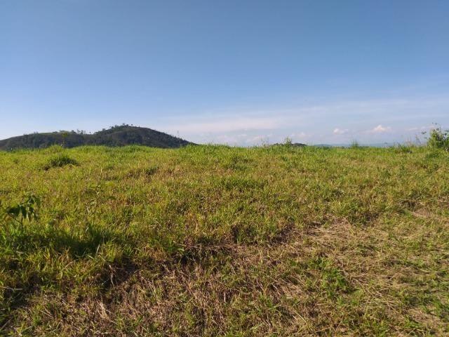 05- Paz em um lote de 1000mt² em área Rural - Foto 14