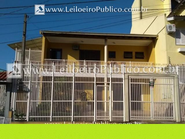 Porto Alegre (rs): Casa vhtaz oxvhc
