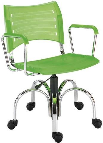Cadeira Iso - Foto 3