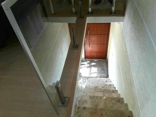 Cobertura Bairro Nova Benfica,3 quartos, área gourmet e vaga de garagem - Foto 10