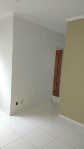Apartamento na 706 Sul - Foto 12