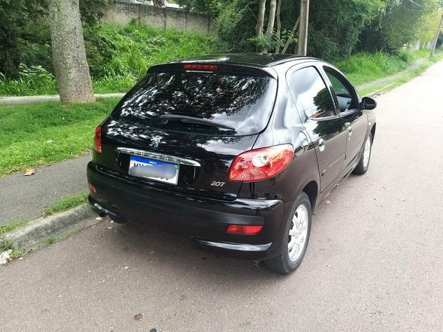 Peugeot 207 - Foto 10