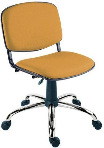 Cadeira Iso - Foto 4