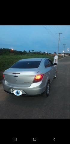 Carro prisma - Foto 4