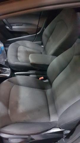 Audi a1 - Foto 7