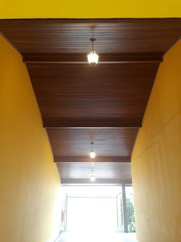 ATENÇÃO!! Vendo casa de alto padrão no melhor bairro de Venda Nova do Imigrante!! - Foto 6