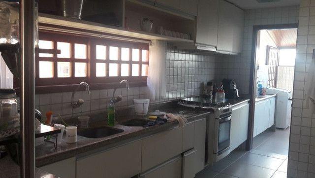 Casa à venda no Condomínio Chamonix (Cód.: 6b4c6f) - Foto 14