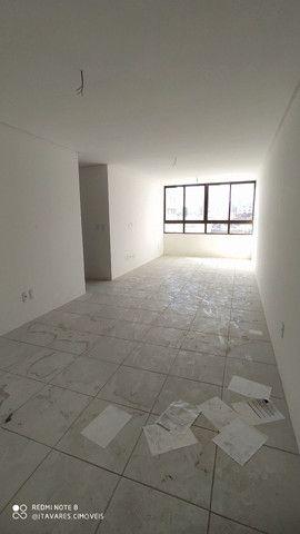 Vendo Apartamento 100m² no Acqua Home Club em Caruaru - Foto 17