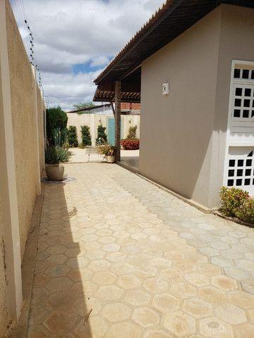 Casa a Venda no Bairro Country Clube - Foto 5
