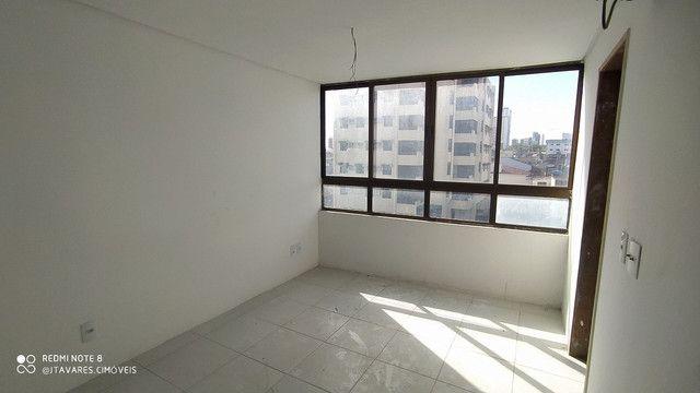 Vendo Apartamento 100m² no Acqua Home Club em Caruaru - Foto 20
