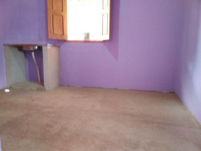 Vende uma casa - Foto 11