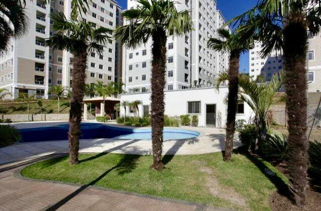 Oportunidade!! Apartamento 2 Dormitórios com Suite - Foto 12